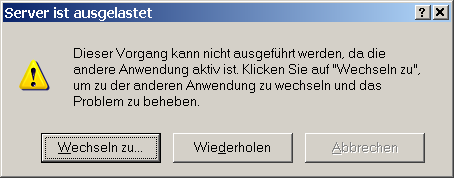 server-ausgelastet.png