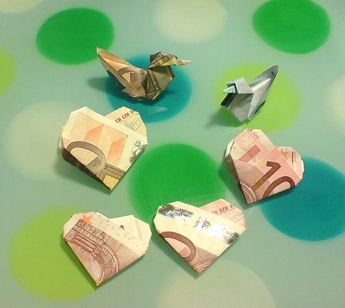 origami.jpg