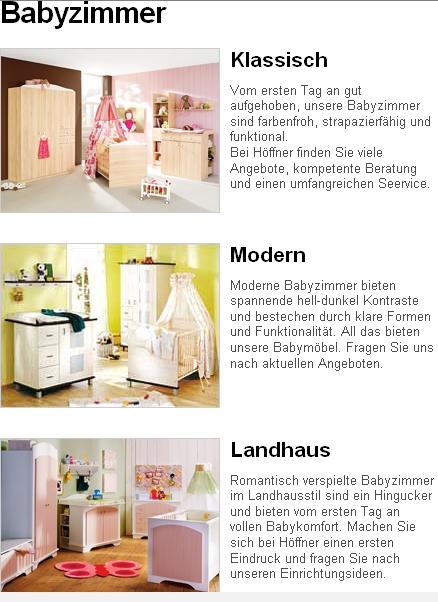hoeffner-babyzimmer.jpg
