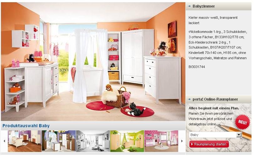 porta-babyzimmer.jpg