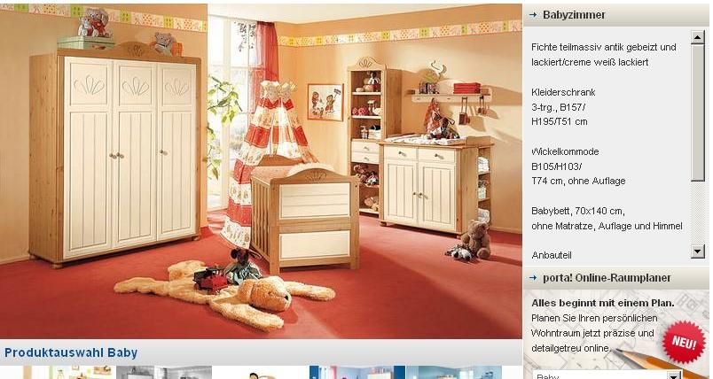 porta-babyzimmer2.jpg